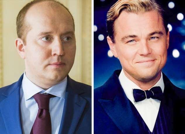 Как выглядят 12 человек, голосами которых говорят топовые голливудские актеры