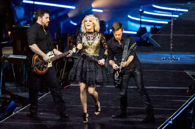 Звезды-зажигалки: выясняем, как Дженнифер Лопес, Леди Гага идругие готовятся ксвоим шоу