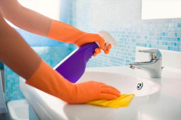 Бесполезная уборка: 20 грубых ошибок, из-за которых вдоме нестанет чище