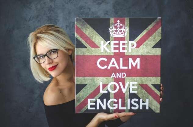 Онлайн-учитель года рассказала, почему вы до сих пор не знаете английский и как это исправить