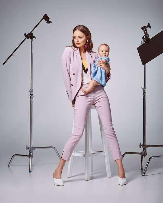 Синдром отличной мамы: как отнего избавиться?