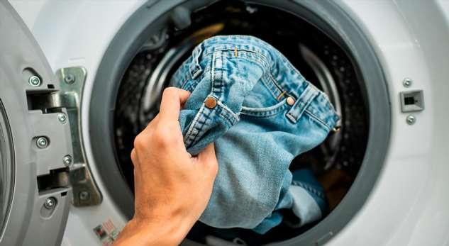 Как часто менять постельное белье, стирать джинсы илифчики? 9 спорных вопросов огигиене