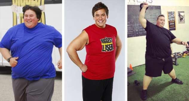 Как на самом деле снимают реалити-шоу о похудении и почему лучше не повторять то, что там показывают