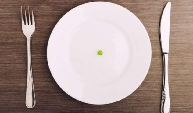 Как на самом деле экстремальные диеты влияют на организм