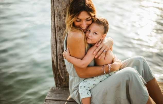 Приемная мама написала душевный рассказ о том, как непросто раскрыть ребенку тайну его усыновления