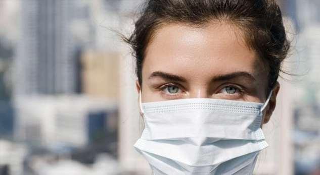 Может ли коронавирус стать хроническим: мнение врачей