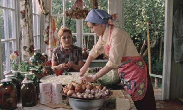 5 советских блюд, которые до сих пор любит старшее поколение, но не поймет молодежь