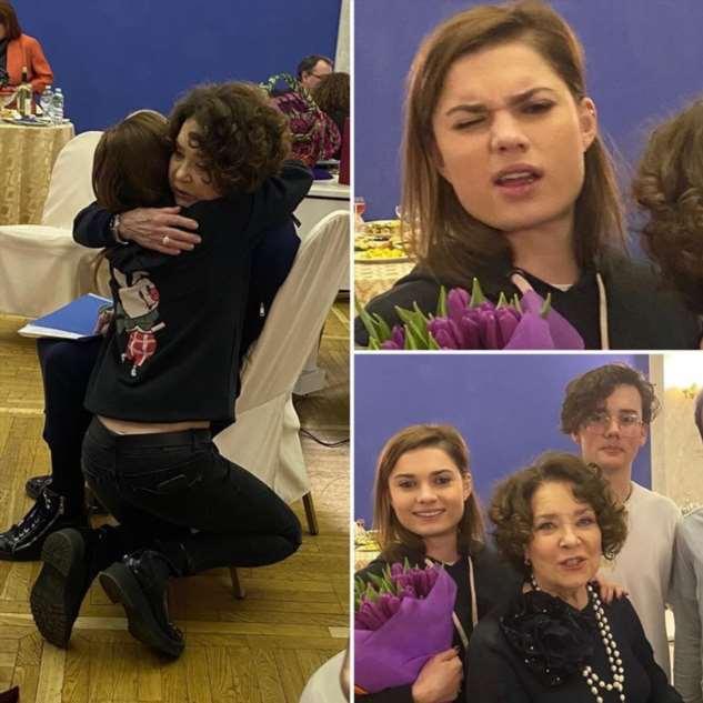 За Ларису Голубкину! https://milayaya.ru/wp-content/uploads/proga/111/images1/202003/milayaya-24540414032020-3.jpg