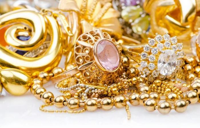 Доступный способ, как проверить золото на подлинность в домашних условиях