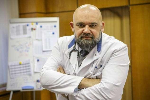 Мы доверяем! 6 аккаунтов врачей, которые честно и адекватно рассказывают о коронавирусе
