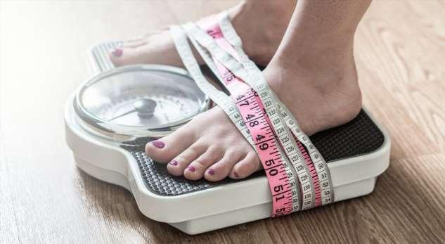 Секрет диетолога: мелочи, которые недают вам сбросить вес надиете